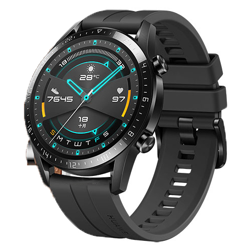 HUAWEI Watch GT 2 46mm