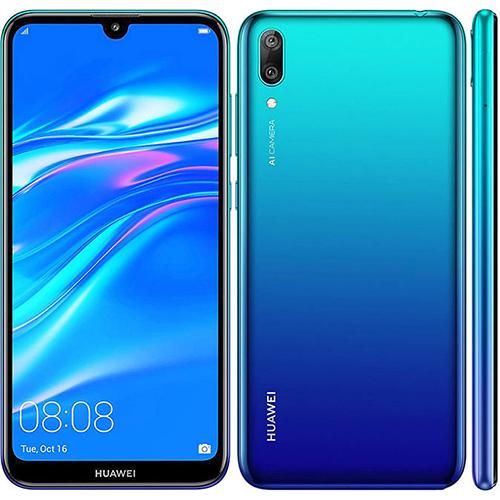 HUAWEI Y7 Pro (2019) tartozékok