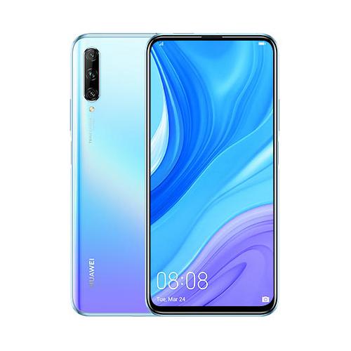 Huawei Y9s tartozékok