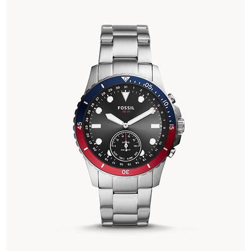 Fossil Hybrid Smartwatch FB-01 FTW1300