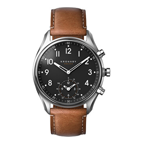 KRONABY Connected watch Apex S0729