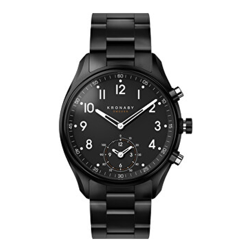 KRONABY Connected watch Apex S0731