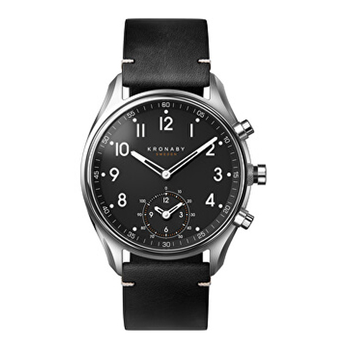 KRONABY Connected watch Apex S1399