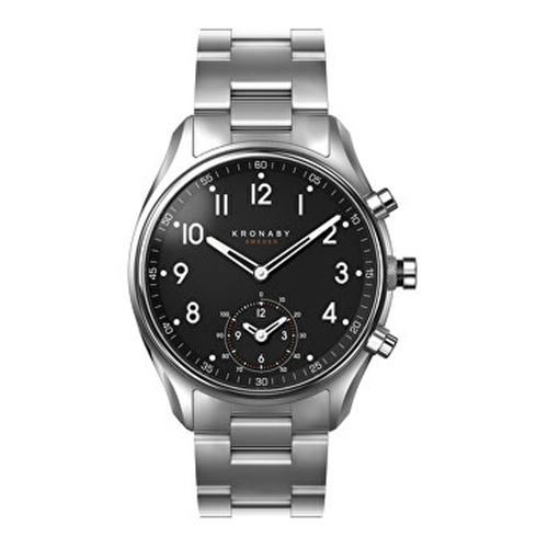 KRONABY Connected watch Apex S1426