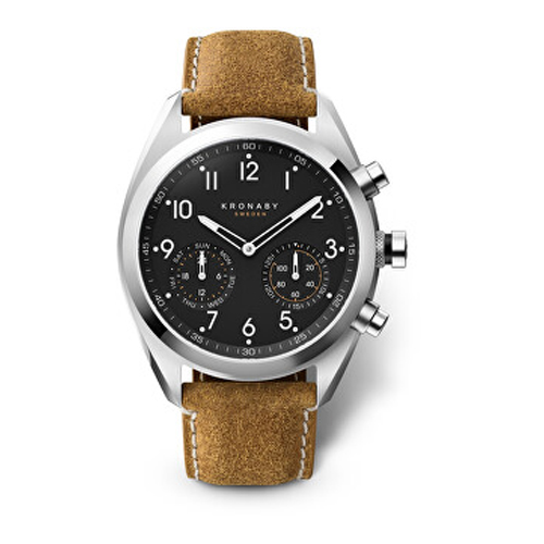 KRONABY Connected watch Apex S3112