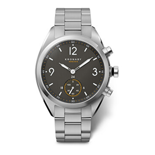 KRONABY Connected watch Apex S3113
