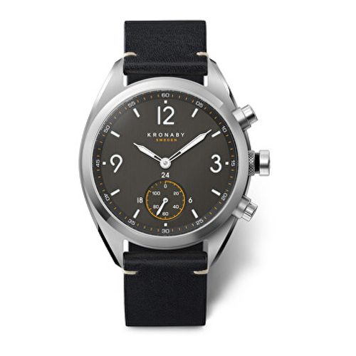 KRONABY Connected watch Apex S3114