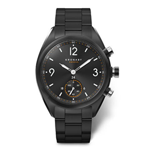 KRONABY Connected watch Apex S3115