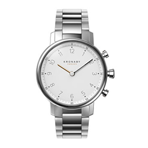 KRONABY Connected watch Nord S0710