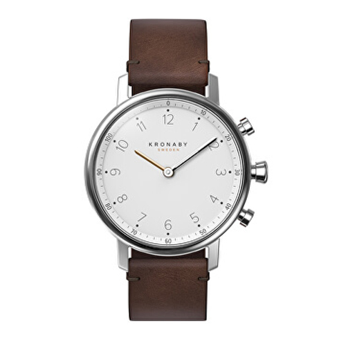 KRONABY Connected watch Nord S0711