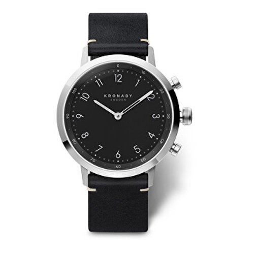 KRONABY Connected watch Nord S3126