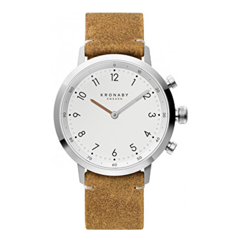 KRONABY Connected watch Nord S3128