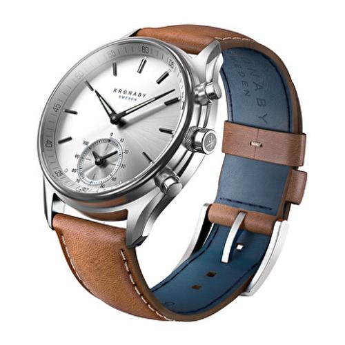 KRONABY Connected watch Sekel S0713
