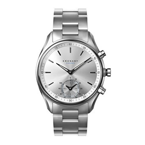 KRONABY Connected watch Sekel S0715