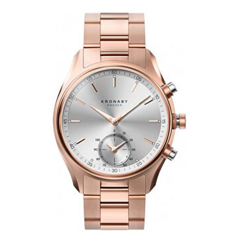 KRONABY Connected watch Sekel S2745 tartozékok