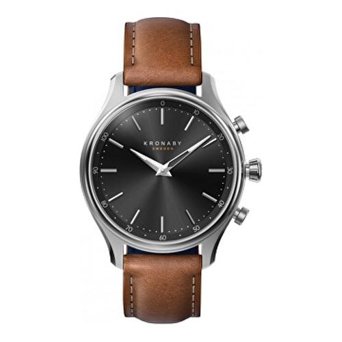 KRONABY Connected watch Sekel S2749