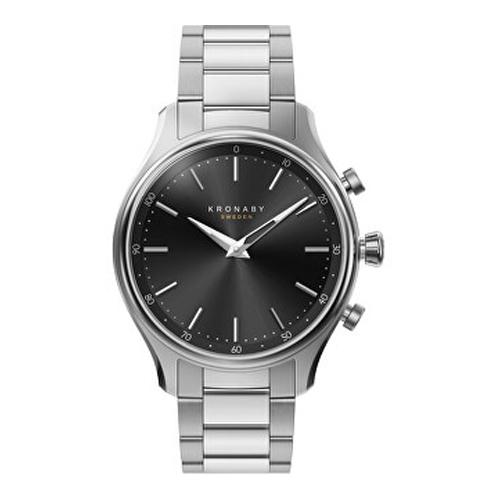 KRONABY Connected watch Sekel S2750