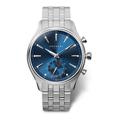 KRONABY Connected watch Sekel S3119 tartozékok