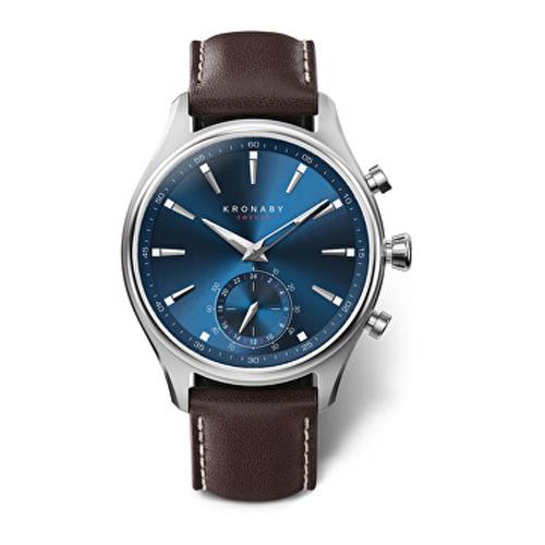 KRONABY Connected watch Sekel S3120