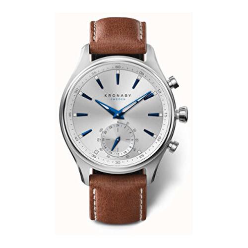 KRONABY Connected watch Sekel S3122 tartozékok