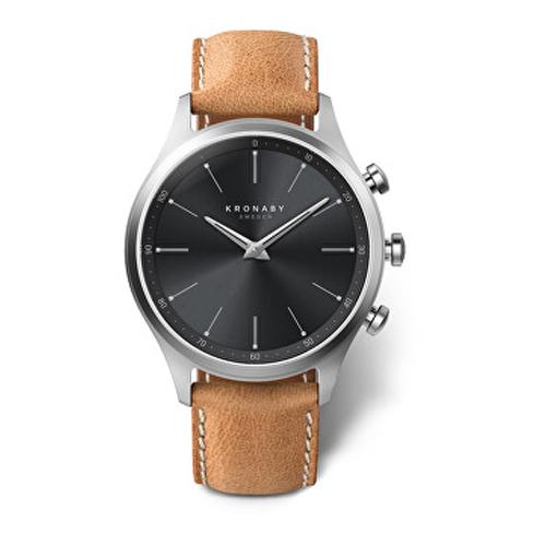 KRONABY Connected watch Sekel S3123
