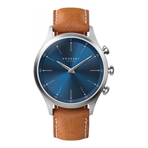 KRONABY Connected watch Sekel S3124