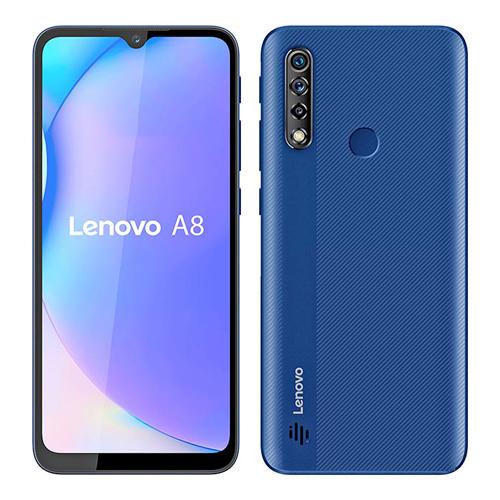 Lenovo A8 (2020)
