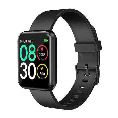 Lenovo E1 Pro Smart Watch tartozékok