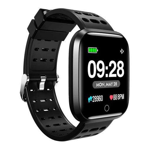 Lenovo E1 Smart Watch tartozékok