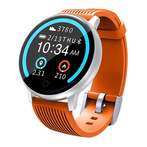 Lenovo HW10H Smart Watch BLAZE tartozékok