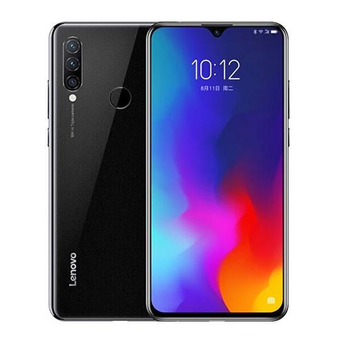 Lenovo K10 Note (2019)