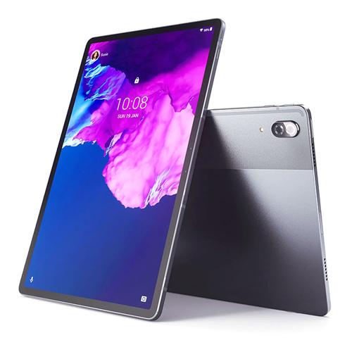 Lenovo XiaoXin Tab P11 Pro tartozékok