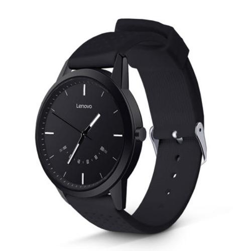 Lenovo Watch 9 tartozékok