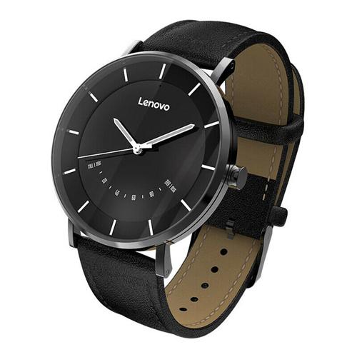 Lenovo Watch S tartozékok