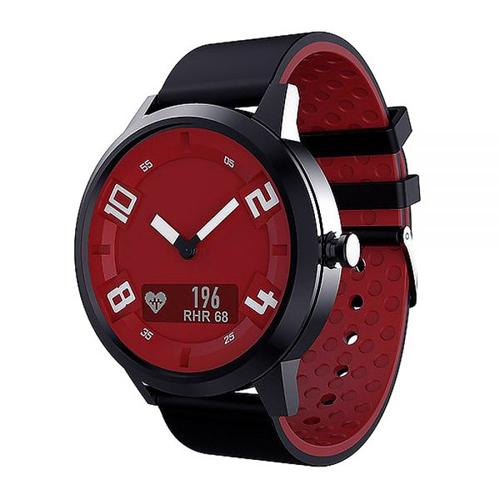 Lenovo Watch X tartozékok