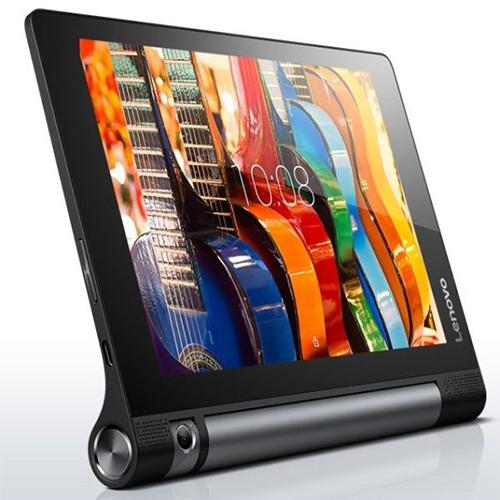 Lenovo Yoga Tablet 3 10.1 (YT3-X50F) tartozékok