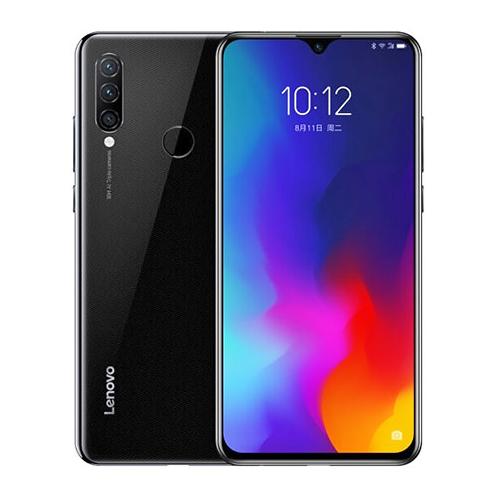 Lenovo Z6 Youth (2019) tartozékok