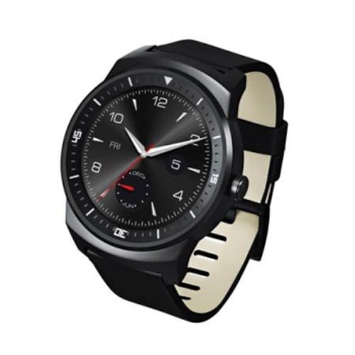 LG G Watch R W110 tartozékok