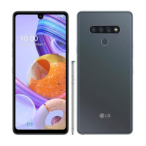 LG K71 tartozékok