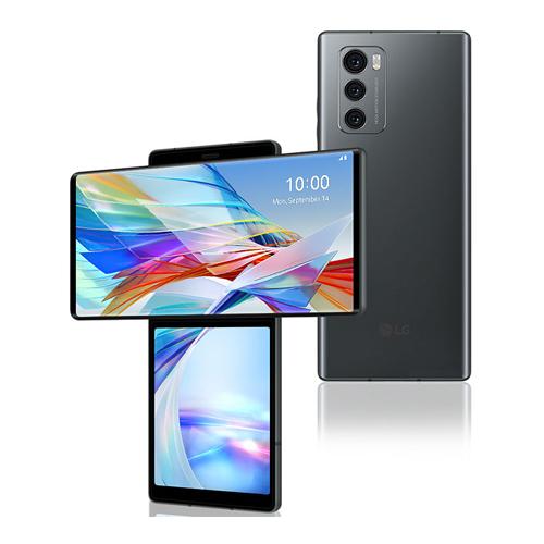 LG Wing 5G tartozékok