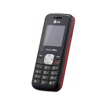 LG GS101