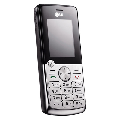 LG KP220