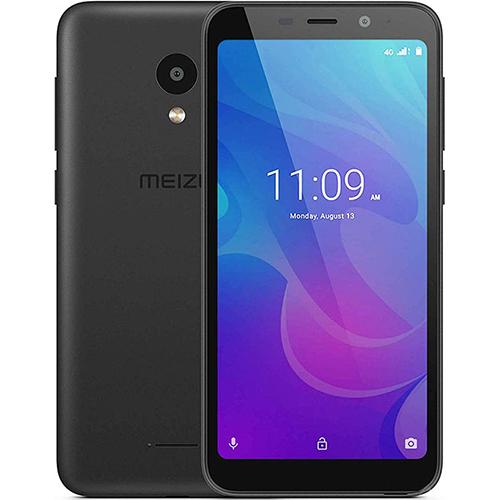 Meizu C9 tartozékok