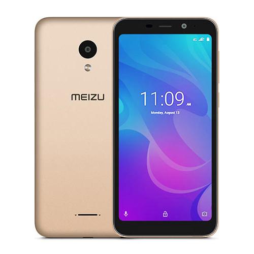 Meizu C9 Pro tartozékok