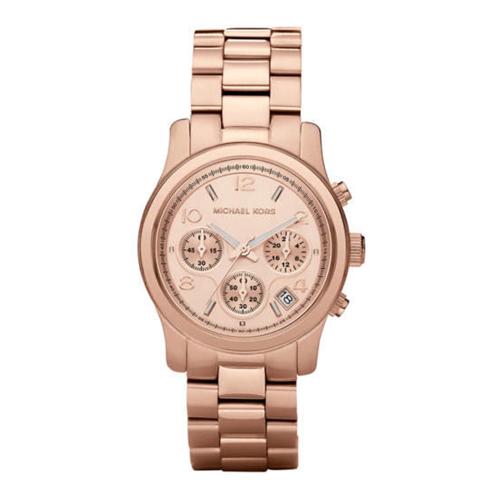 Michael Kors Lexington Watch MK5128