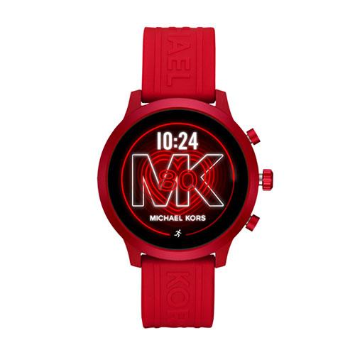 Michael Kors Access MKGO Gen 4 MKT5073