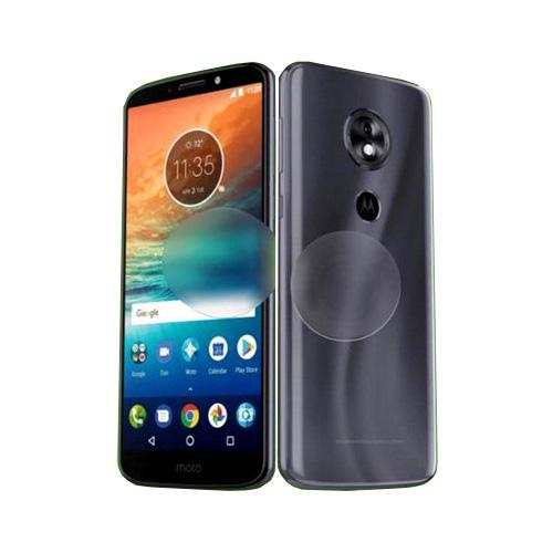 MOTOROLA Moto G6 Play (2018)