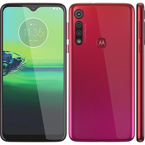 Motorola Moto G8 Play tartozékok