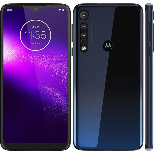 Motorola One Macro tartozékok