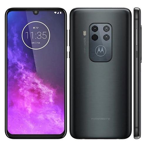 Motorola One Zoom tartozékok